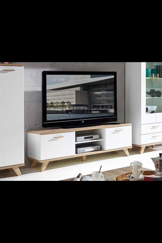 meubles tv maroc casablanca rabat margaretta mobler home. Black Bedroom Furniture Sets. Home Design Ideas