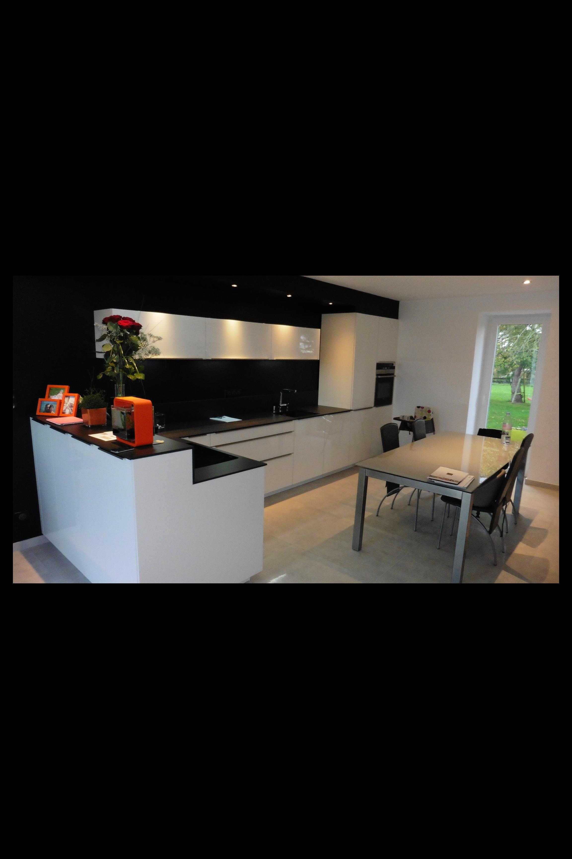 choisir la couleur de sa cuisine choix de couleur pour cuisine choix de couleur pour cuisine. Black Bedroom Furniture Sets. Home Design Ideas