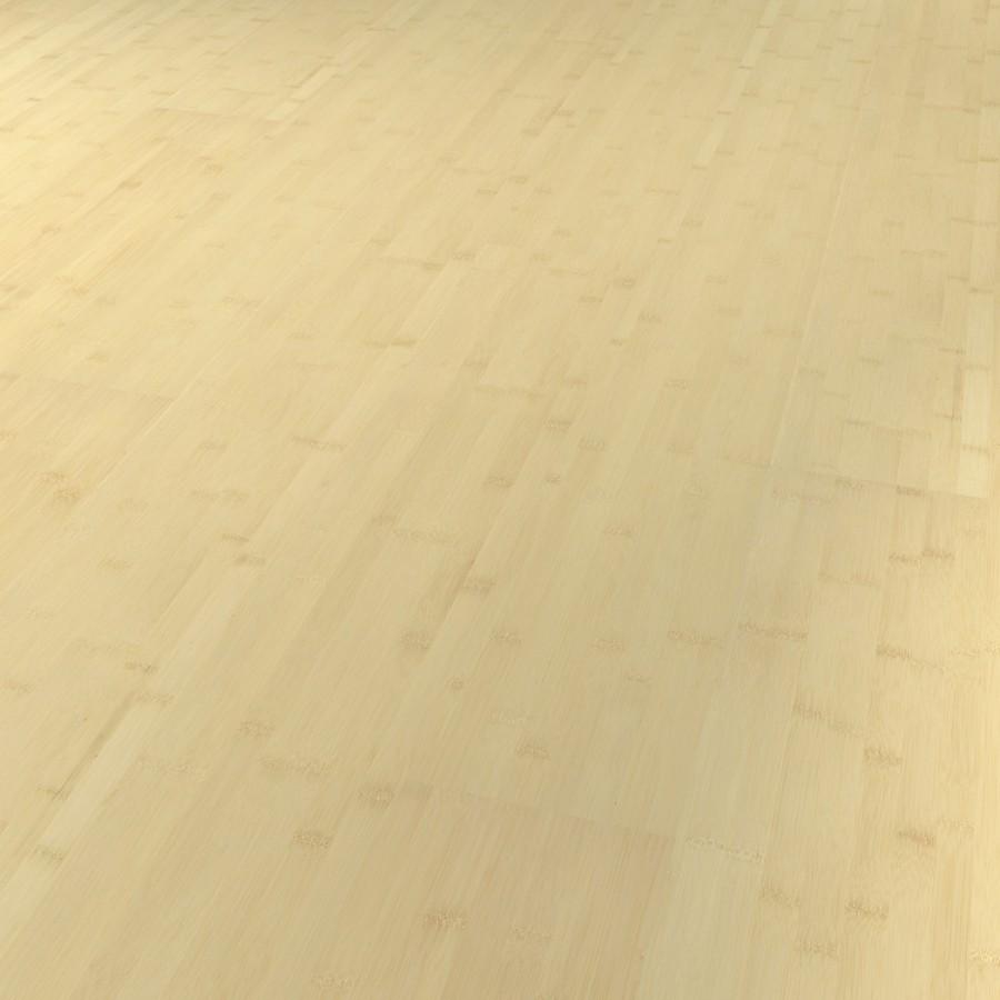 mon parquet bambou latest parquet bambou bross gris clipsable with mon parquet bambou good. Black Bedroom Furniture Sets. Home Design Ideas