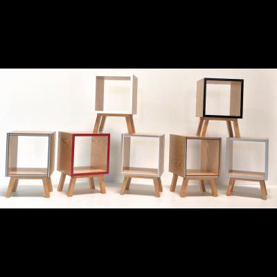 meuble design maroc