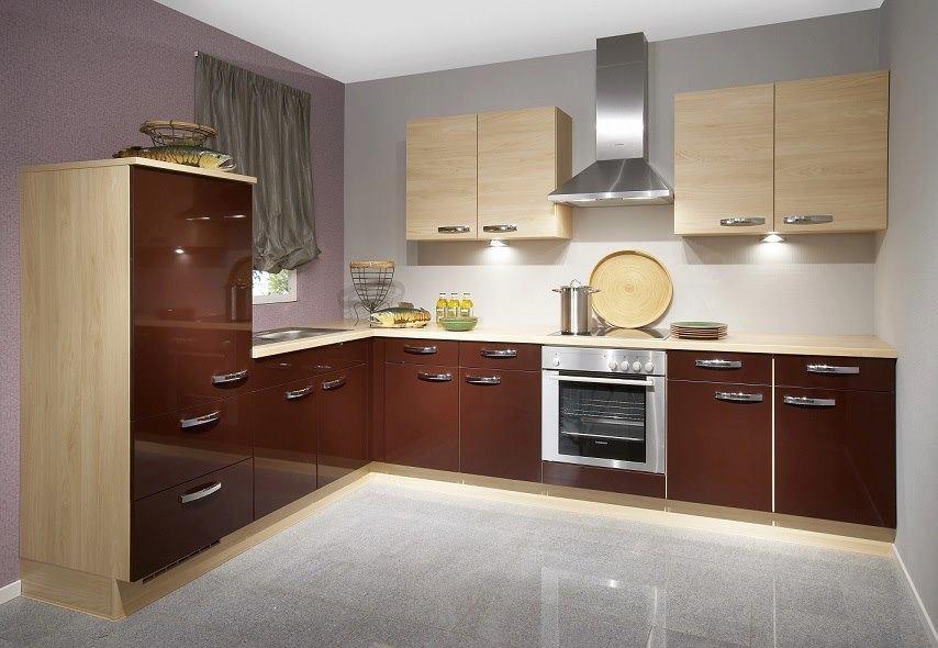 Cuisine Melamine 224 Partir De Mobler Home