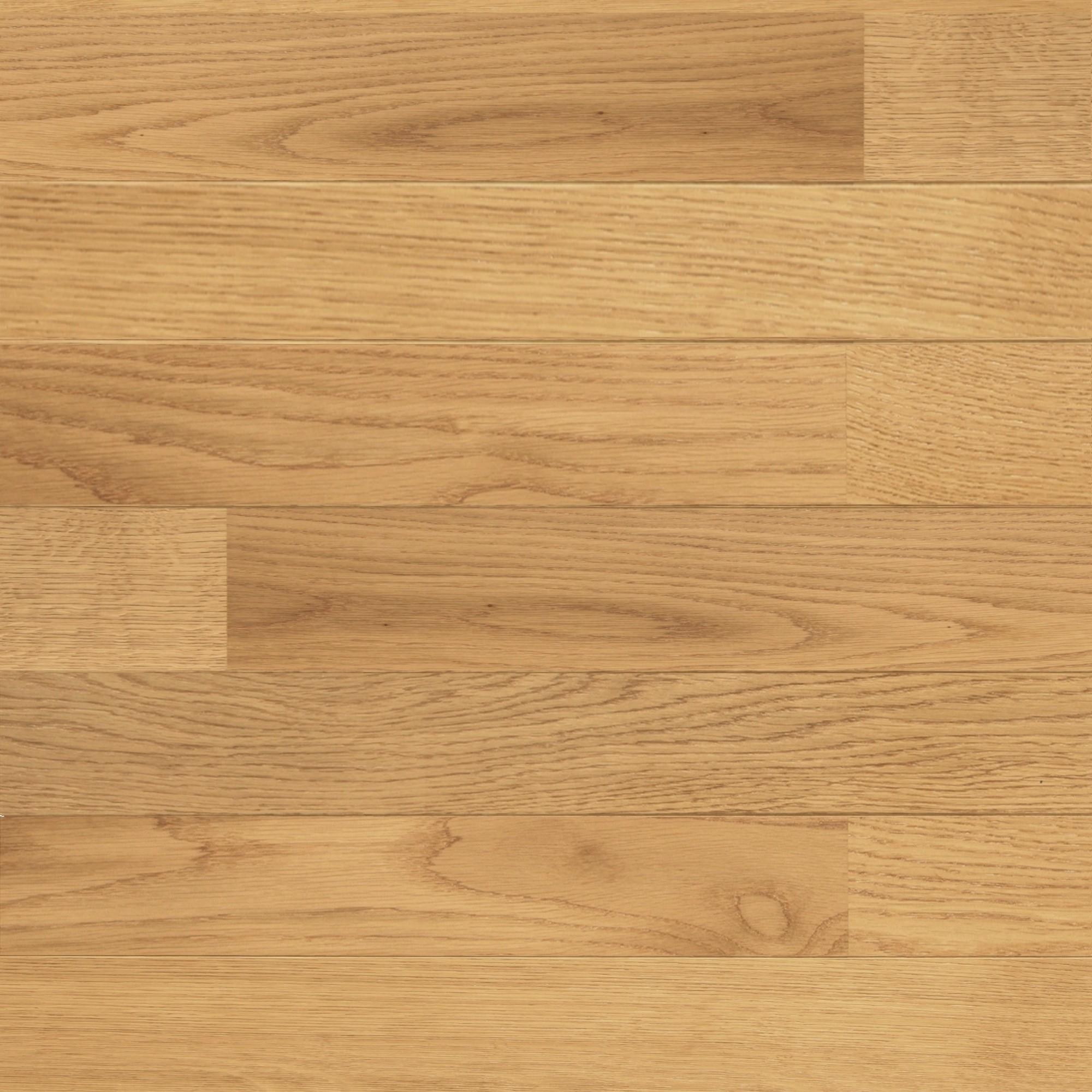parquet ch ne massif partir de mobler home. Black Bedroom Furniture Sets. Home Design Ideas