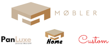 Mobler Home